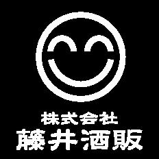 株式会社藤井酒販